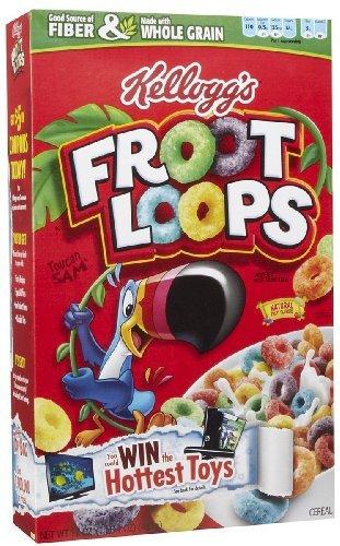 kelloggs-froot-loops-froot-loops-cereal-17-oz-by-kelloggs