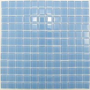 Image Result For Blue Green Bathroom