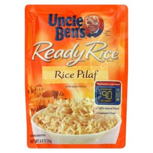 uncle-bens-ready-rice-rice-pilaf-88-ounce-pouches-pack-of-12