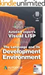 The Language and its Development Envi...