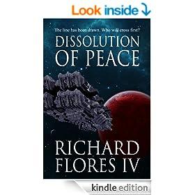 Dissolution of Peace