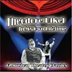 In My Own Lifetime 12 Musical Theatre