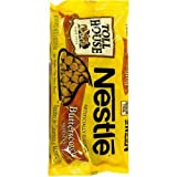 Nestle Toll House Butterscotch Morsels 11 OZ (311.8g)