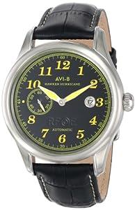 AVI-8 AV-4017-05 - Reloj de pulsera hombre