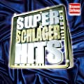 Super Schlager Hits