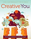 Creative You: Using Your Personality...