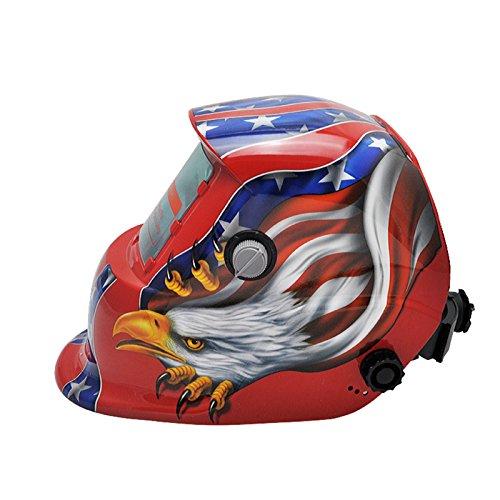 Denshine-Pro-Solar-Auto-Darkening-Welding-Helmet-Arc-Tig-Mig-Mask-Grinding-Welder-Mask-American-Eagle