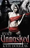 Unmasked (Demon Lovers Book 3)