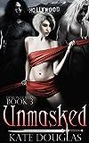Unmasked (Demon Lovers)