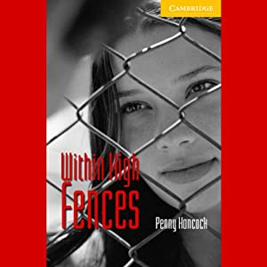 Within High Fences | [Penny Hancock]