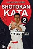 Shotokan Karate Kata Volume 2: Black Belt Forms