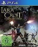 Lara Croft und der Tempel des Osiris [German Version]