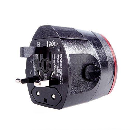generic-travel-ac-adapter-europe-australia-black