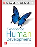 LearnSmart Online Access for Experience Human Development [Instant Access]