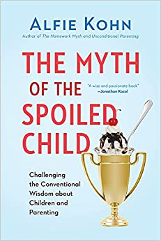 """the myth of co parenting One essay really struck home: """"the myth of co-parenting: how it was supposed  to be how it was,"""" by hope edelman it was about a woman, filled with rage,."""