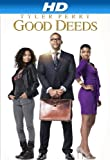 Tyler Perrys Good Deeds [HD]