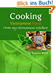 Cooking Vietnamese Food, From My Viet...