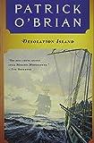 Desolation Island  (The Aubrey/Maturin Novels, Book 5)