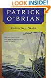Desolation Island  (The Aubrey/Maturin Novels, Book 5)