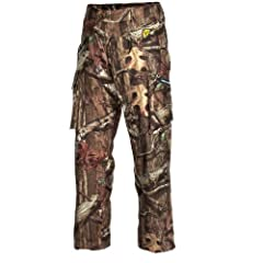 Buy Scent Blocker Mens Triple Threat Pant by Scent Blocker