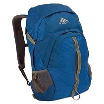 Kelty Shrike 32 Daypack (Cobalt, One Size)