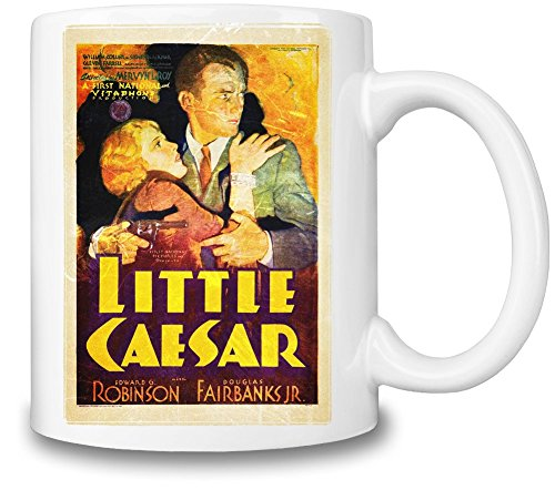 little-caesar-poster-tazza-coffee-mug-ceramic-coffee-tea-beverage-kitchen-mugs-by-slick-stuff