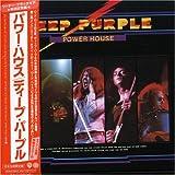 Powerhouse by Deep Purple