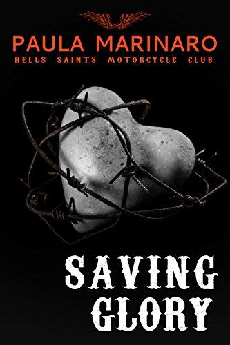 saving-glory-hells-saints-motorcycle-club-book-4-english-edition