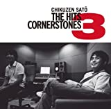 THE HITS~CORNERSTONES3~