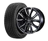サマータイヤ・ホイール 1本セット 16インチ お勧め輸入タイヤ 165/45R16 + WEDS(ウエッズ)