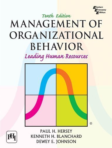 an analysis of johnson and johnsons organizational behavior philosophy Johnson and johnson company analysis print the marketing concept id to achieve organizational goals depends upon knowing the needs and satisfying the.