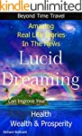Lucid Dreaming Can Improve Your Healt...