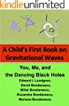 A Child's First Book on Gravitational...