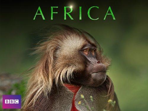 Africa B00AZ0Q7YI/