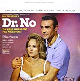 Dr. No [12 inch Analog]