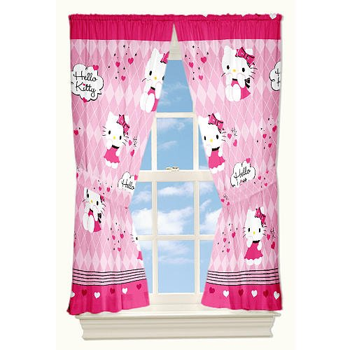 Amazon.com: Window Treatments: Home & Kitchen