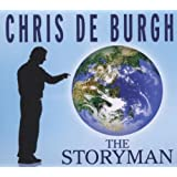 The Storymanby Chris De Burgh