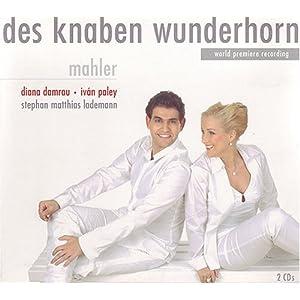 Mahler - Des Knaben Wunderhorn 51qC2r9i-jL._SL500_AA300_