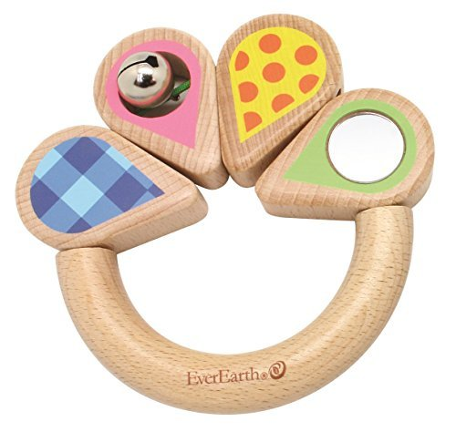 Piyo Piyo Teether