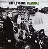 Essential Clannad