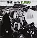 The Essential Clannad (2 CDs)