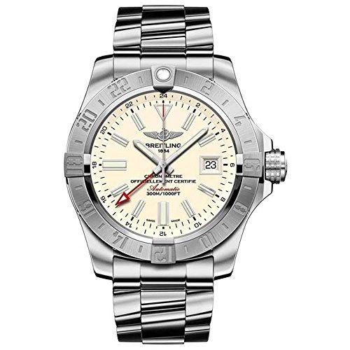 breitling-a7438811-c907-reloj-para-hombres