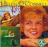 echange, troc Helen O'Connell - Here's Helen: Green Eyes