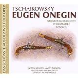 Eugen Onegin (Qs)