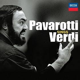 """Verdi: Il Trovatore / Act 3 - """"L'onda de'suoni mistici"""" - """"Manrico!"""""""