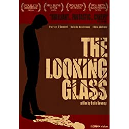 Looking Glass, The