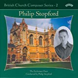 British Church Composer Vol 2