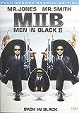Men in Black 2 (Full Screen Special Edition)