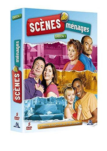 scenes-de-menages-saison-1-edizione-francia
