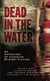 img - for Dead in the Water (Rendezvous Crime) book / textbook / text book